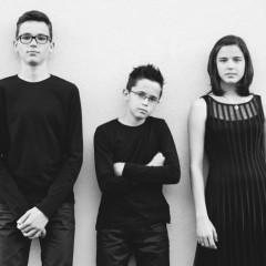 11/12  Trio Rupnik
