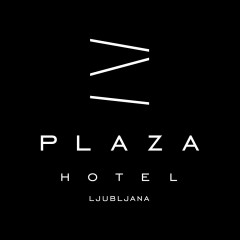 Plaza_logo_Black