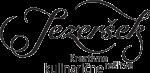 logo Jezersek SLO