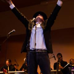 2/2  1 Vlado Kreslin&Big Band-9571