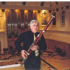 1/4  Zoran Mitev