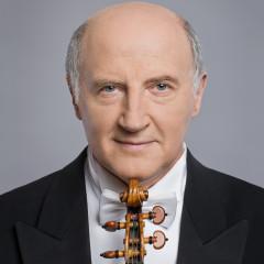 5/8  Boris Kuschnir