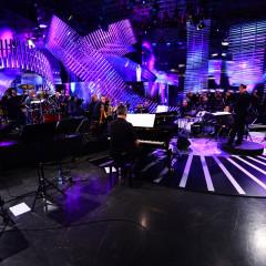 4/6  Foto MiloÁ OjdaniÜ - RTV SLO (2013)