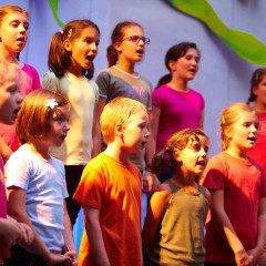 1/2  Glasbena matica otroški zbor