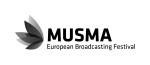 Logo MUSMA