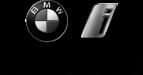 Logo_BMWi_AA_pokoncni