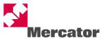 Mercator(2)