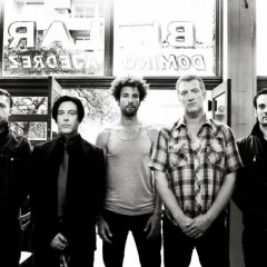1/1    Queens Of The Stone Age