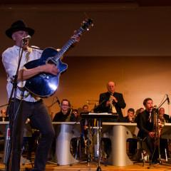1/2  Vlado Kreslin&Big Band-9691