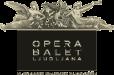 opera-balet