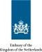 Embassy logo-EN-1