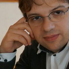 2/2  Rostislav Krimer-2