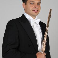 3/73  Martin Belič