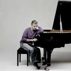 24/73  Concertgebouw - 1.9. - Jean Yves Thibaudet