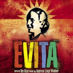 32/73  Evita - 18.-22.8.