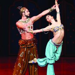 36/73  Gala Balet - 21.7 - Julija Mihalina