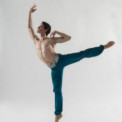 37/73  Gala Balet - 21.7. - Yoel Carreno