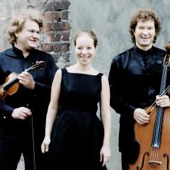 71/73  17.7. - Trio Brahms