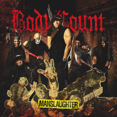 1/1  BODY COUNT - MANSLAUGHTER 1425