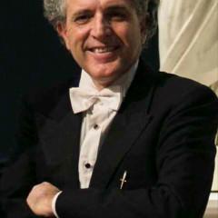 1/1  Francesco Nicolosi