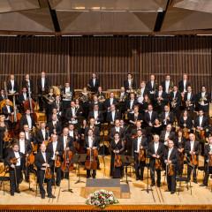 3/7  Izraelski filharmonični orkester- Credit - Oded Antman