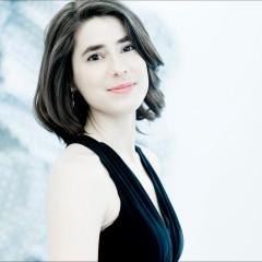 1/1  Anna-Magdalena-Foto-Nancy-Horowitz
