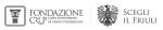 Logo Fondazione CRUP