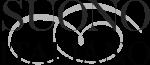 Logo Suono italiano