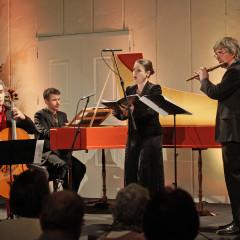 1/2  Bernarda Bobro musica cubicularis,  foto Marko Zaplatil