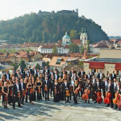 1/8  Simfoniki RTV SLO, foto Janez Kotar