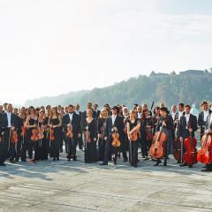 2/8  Simfoniki RTV SLO, foto Janez Kotar