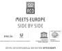 RCO Unesco logov4
