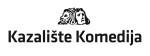 Logo za web