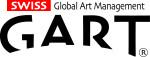 GART -logo.org.-2
