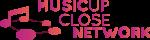 vrstni red 8 MUCN_logo_cmyk