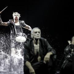 8/8  Foto: Aljoša Rebolj / SNG Drama Lj in Festival Lj