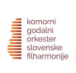 Komorni godalni orkester SF