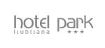 vrstni red 6 Hotel Park