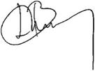 db podpis