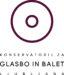Kosnervatorij-za-glasbo-in-balet-ljubljana