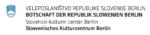 logotip berlin