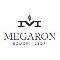 cropped-Kopija-dokumenta-KZ-Megaron-LOGO