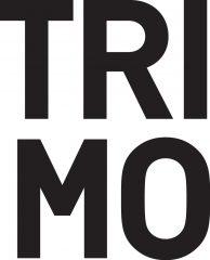 trimo_logo_tagline_black