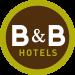 Q_BB_Hotel_Esp_blanche_2017