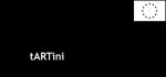 TARTINI_MONO_BLACK2