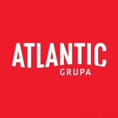 atlantic_logo_RGB-02