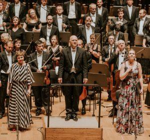 58/72  16. Mahler