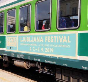 14/72  vlak foto Barbara Begovič