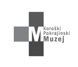 koroški muzej