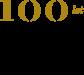 logo sng